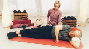 aija_pilates